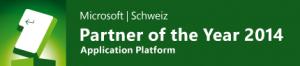 poty-2014-application-platform_quer